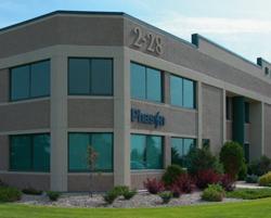 phason building