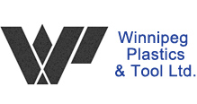 winnipeg plastics & tools inc