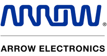arrow elecroncs logo