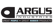 argus industries