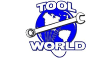tool world logo